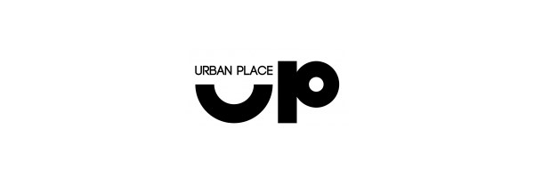 Urban Place - Shalom Tower